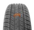 SUPERIA  RS200  155/65 R13 73 T - F, C, 2, 71dB