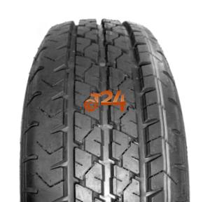 Pneu 195/80 R14 106R Superia Tires Ec-Van pas cher
