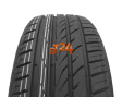 MATADOR  MP47   295/35 R21 107Y XL - E, C, 2, 75dB