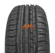 EVERGREE EH226  165/60 R14 75 H - F, C, 2, 68dB