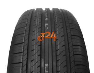 Pneu 205/60 R15 91V Event Tyre Fut-Hp pas cher