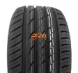 POINT S  SU-SP3 215/60 R17 96 H - E, C, 2, 71dB