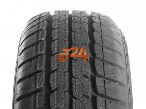 MATADOR MP61 Adhessa (Ganzjahr) 165/70 R13