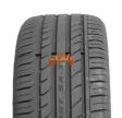 WESTLAKE SA37   265/40 R21 105W XL - C, B, 2, 73dB