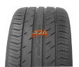 Z-TYRE   Z-ONE  295/35 R21 107Y XL - C, B, 2, 75dB