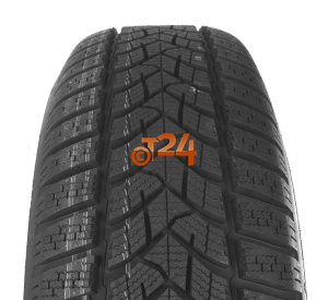 Pneu 245/35 R19 93W XL Dunlop Win-5 pas cher