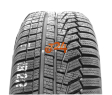 HANKOOK  W320   245/40 R21 100V XL - E, C, 2, 72dB