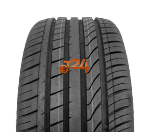 Pneu 215/50 R17 95W XL Superia Tires Ec-Uhp pas cher