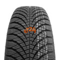 GOODYEAR V4S-G2 175/70 R13 82 T - E, B, 1, 67dB VECTOR 4SEASONS G2