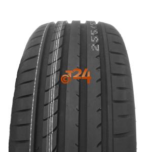 Pneu 235/55 R18 104V XL Event Tyre Semita pas cher