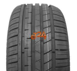 Pneu 245/45 R19 102W XL Event Tyre Potent pas cher