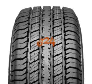 Pneu 255/70 R16 109T Superia Tires Rs600 pas cher