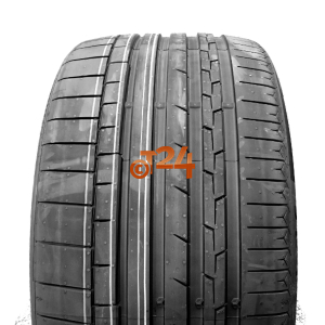 Pneu 245/45 ZR19 102Y XL Continental Sp-Co6 pas cher