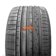 CONTI    SP-CO6 295/35ZR24 (110Y) XL - E, A, 2, 75dB