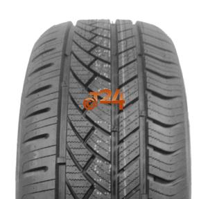 Pneu 225/70 R15 112R Superia Tires Eco-4s pas cher
