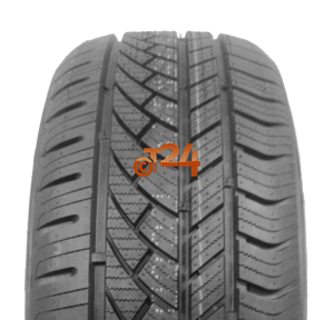 ATLAS GREEN 4S 165/65 R14