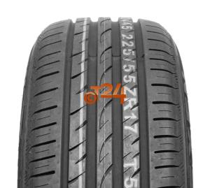 Pneu 225/40 R18 92Y XL Roadstone Eur-Sp pas cher