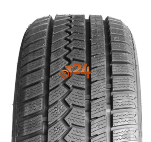 Pneu 245/45 R18 100H XL Interstate Dur-30 pas cher