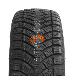 Pneu 165/70 R14 81T Duraturn Winter pas cher
