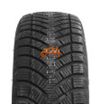 DURATURN WINTER 165/65 R14 79 T - E, E, 2, 70dB