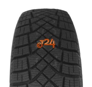 Pneu 215/50 R17 95H XL Pirelli Ice-Ze pas cher