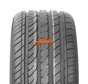 Pneu 225/40 R18 92W XL Interstate Spo-Gt pas cher