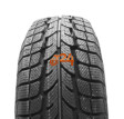 ROYAL-BL SNOW   175/70 R14 88 T XL - E, C, 2, 68dB