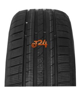 Pneu 205/50 R17 93V XL Superia Tires Bl-Uhp pas cher