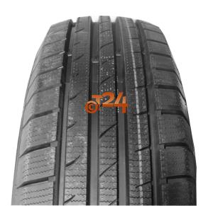 Pneu 195/75 R16 107R Superia Tires Bl-Van pas cher