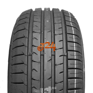Pneu 225/35 R19 88W XL Sunwide Rs-One pas cher