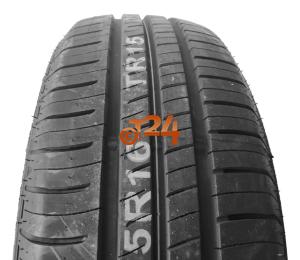 Pneu 225/70 R16 103T Roadstone Eur-Hp pas cher
