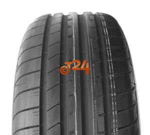 Pneu 295/40 ZR19 108Y XL Goodyear F1-As3 pas cher