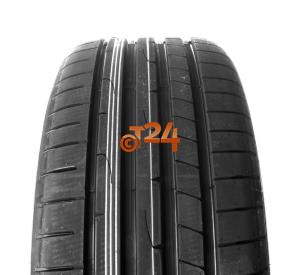 Pneu 255/30 ZR20 92Y XL Dunlop Sp-Rt2 pas cher