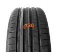 DUNLOP   SP-RT2 285/35ZR21 105Y XL - C, B, 1, 71dB