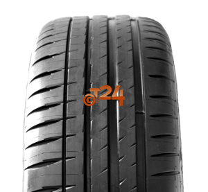 Pneu 275/40 ZR20 106Y XL Michelin Pi-Sp4 pas cher