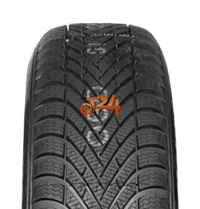 Pneu 215/60 R17 96T Pirelli Cin-Wi pas cher