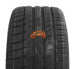 Pneu 255/30 R22 95Y XL Triangle Th201 pas cher