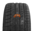 TRIANGLE TH201  215/35 R19 85 Y XL - C, C, 2, 72dB