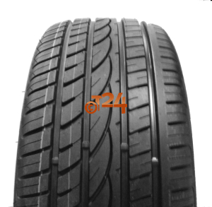 Pneu 245/55 R19 107V XL Powertrac Racing pas cher