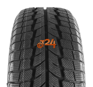Pneu 275/55 R20 117H Powertrac Snow-T pas cher