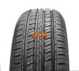POWERTR. C-TOUR 165/70 R12 77 T - E, C, 2, 70dB