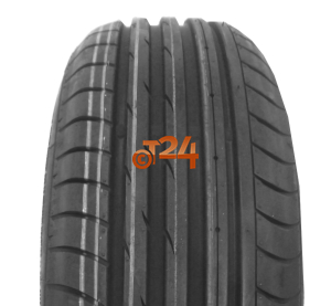 Pneu 245/30 R21 91Y XL Nankang As-2+ pas cher