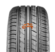 ROYAL-BL PERFOR 255/50 R19 107V XL - E, C, 2, 72dB