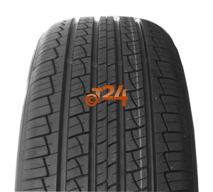 Pneu 245/70 R16 111T XL Wanli As028 pas cher