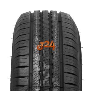 Pneu 235/70 R16 106H Event Tyre Limus pas cher