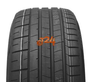 Pneu 285/40 R20 104Y Pirelli P-Zero pas cher