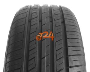 Pneu 255/50 R20 109Y XL Momo Tires M30 pas cher