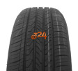 KETER    KT626  185/65 R14 86 H - E, C, 2, 70dB