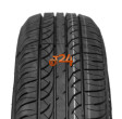 KETER    KT717  175/80 R14 88 T - E, C, 2, 70dB