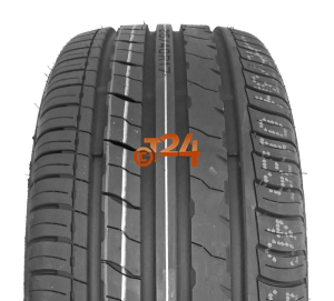 Pneu 195/45 R15 82V XL Powertrac R-Star pas cher
